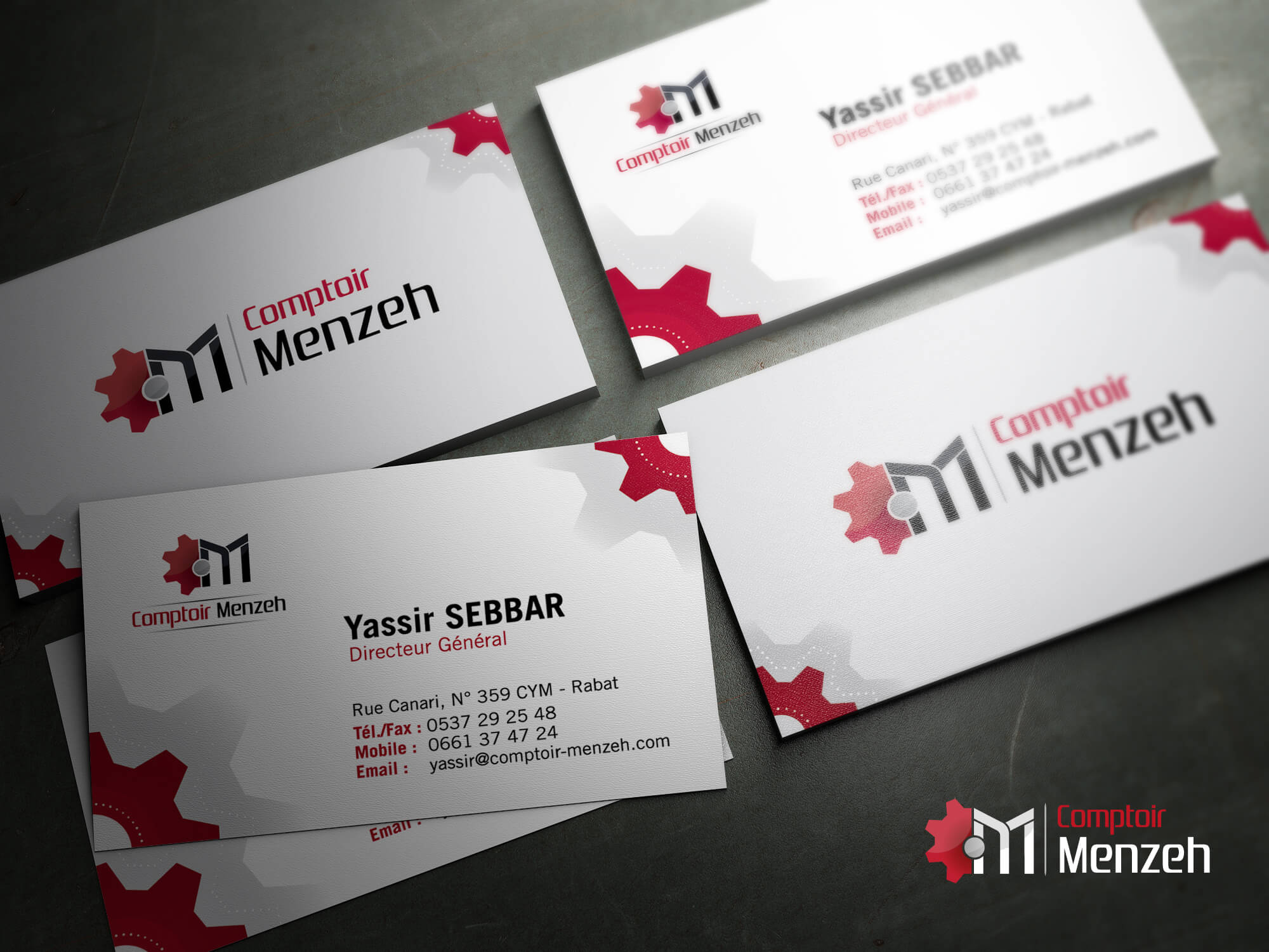 Business-Card-Comptoir-Menzeh