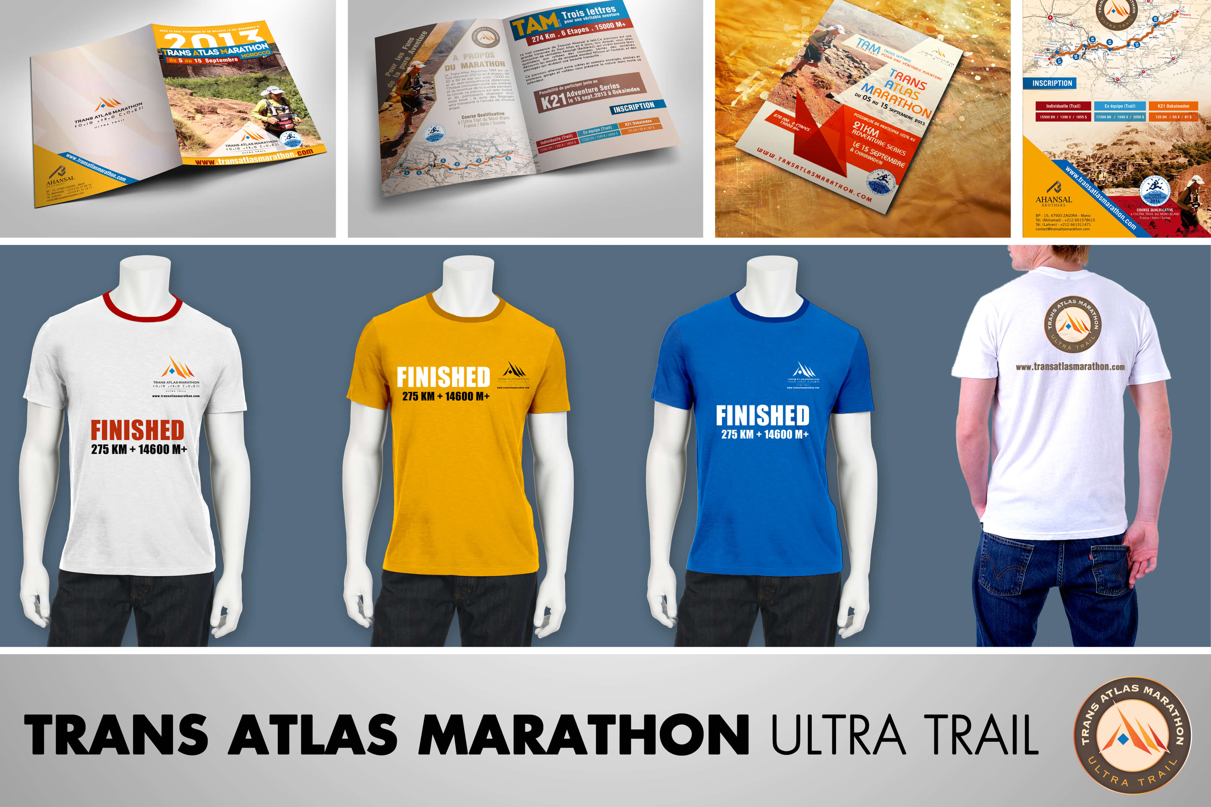 atlas-marathon