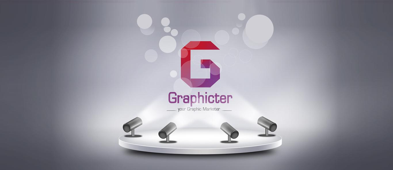 Graphiter-slide
