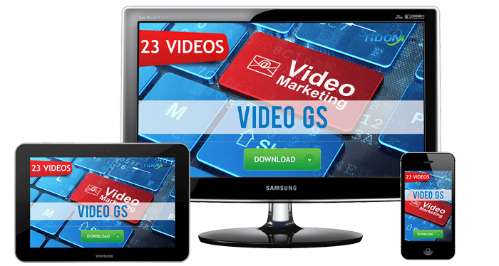 benefices-video-marketing