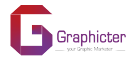 Graphicter